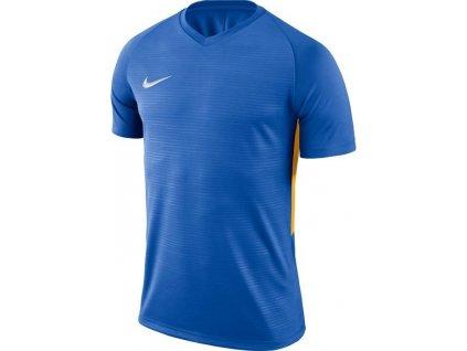 Dětský dres Nike Tiempo Premier 894111 464