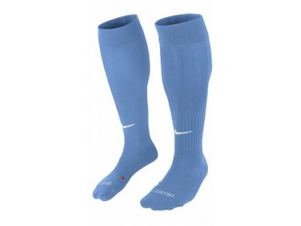 Štulpny Nike Classic Sock SX5728 412