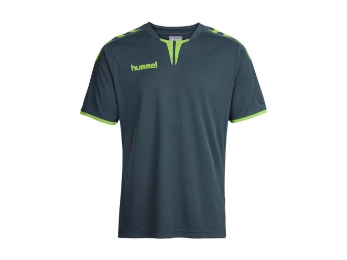 Sada dresů Hummel CORE 15 ks ( dres, šortky ) 03636-1616