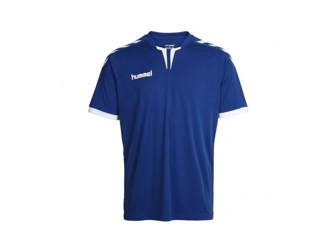 Sada dresů Hummel CORE 15 ks ( dres, šortky ) 03636-7045