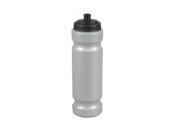 Sportovní láhev plastová