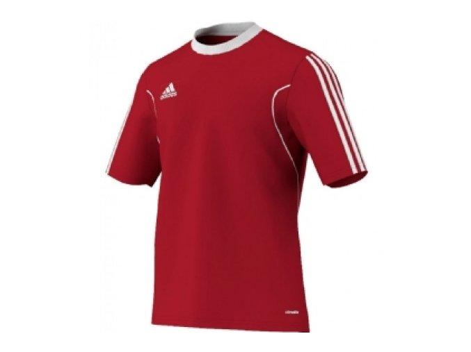 Dětský dres Adidas SQUADRA13 JSY Z20621 J