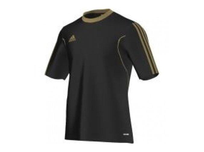 Dětský dres Adidas SQUADRA13 JSY Z20624 J