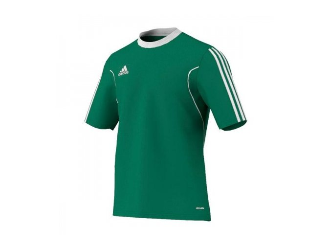 Dětský dres Adidas SQUADRA13 JSY Z20627 J