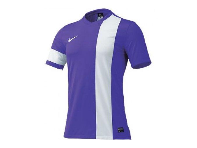 Dětský dres Nike SS STRIKER III JERSEY BOYS 520565 545