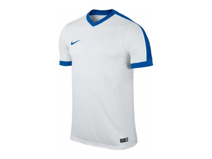 Pánský dres Nike STRIKER IV JSY 725892 100