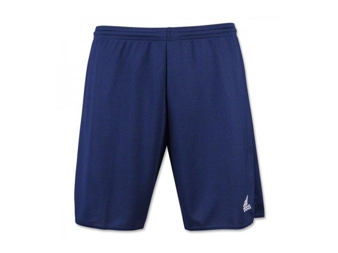 Dětské šortky Adidas PARMA 16 SHO AJ5895