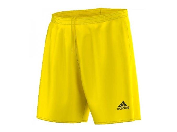 Dětské šortky Adidas PARMA 16 SHO AJ5885