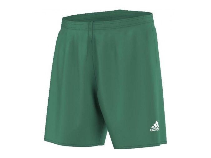 Dětské šortky Adidas PARMA 16 SHO WITH BRIEF AJ5890