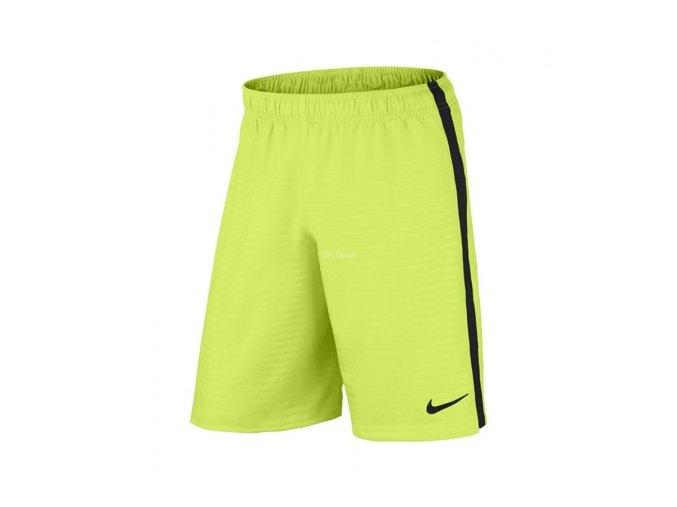 Dětské šortky Nike MAX GRAPHIC SHORT 645924 715