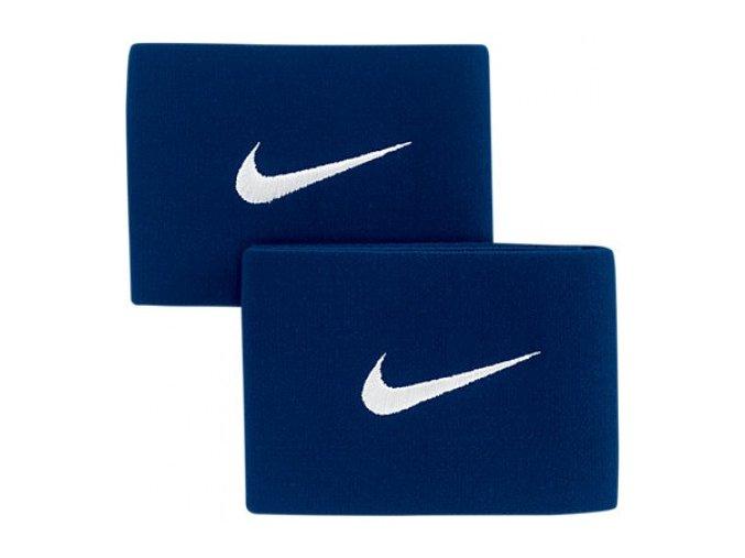 Nike GUARD STAY podvazky na štulpny široké SE0047 401