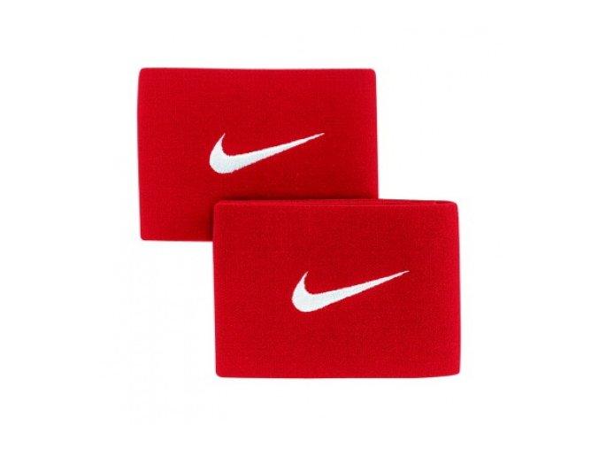 Nike GUARD STAY podvazky na štulpny široké SE0047 699