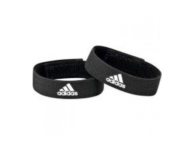 Podvazky na štulpny Adidas SOCK HOLDER 620656