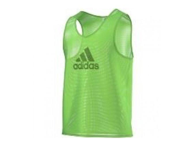 Rozlišovací dres Adidas TRG BIB 14 F82135
