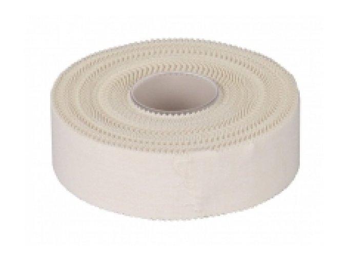 Tejpovací páska 2,5cm x 13,8m