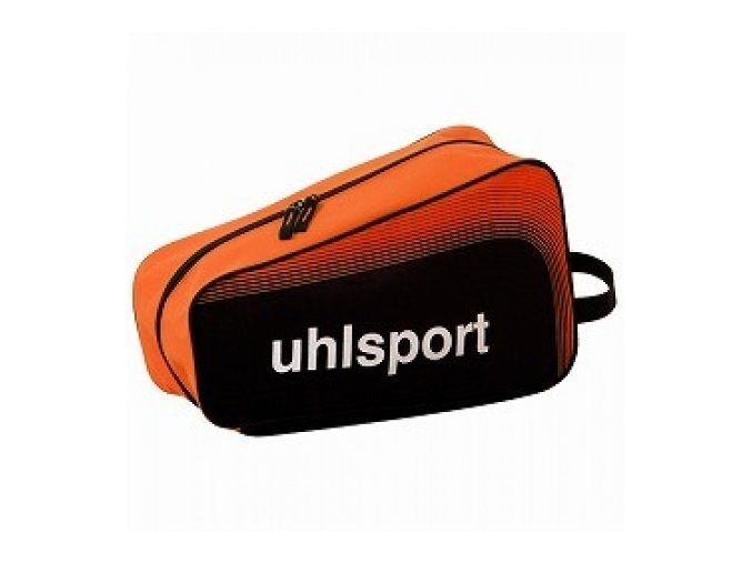 Taška na brankářské rukavice Uhlsport Goalkeeper Equipment BAG 1004234 03