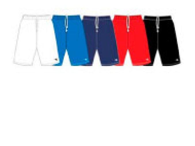 Diadora elastické šortky VENEZIA 112729