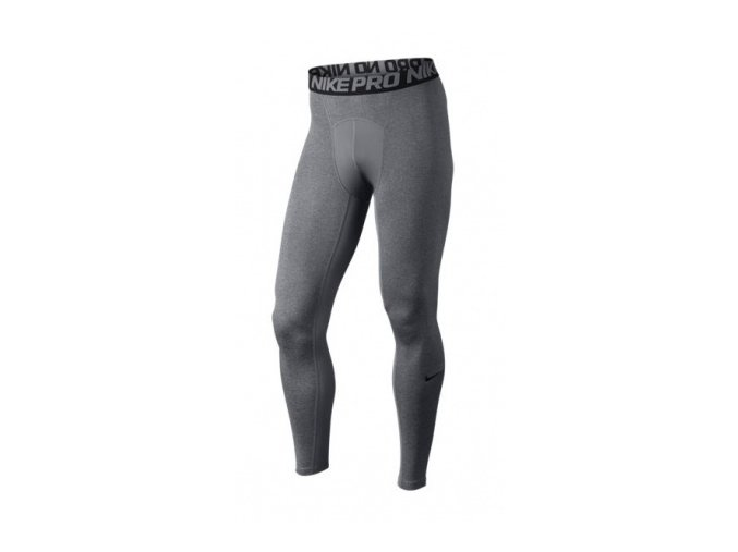 Thermo kalhoty Nike PRO COMPRESSION 703098 091