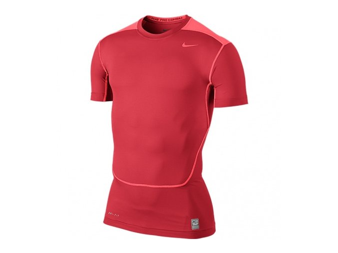Thermo triko Nike COCORE COMPRESSION SS TOP 2.0 449792 648 / TEAMSPORT