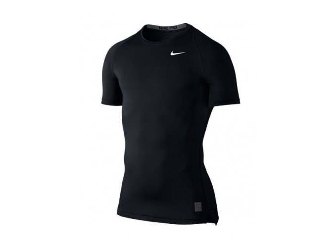 Thermo triko Nike PRO COOL COMPRESSION 703094 010