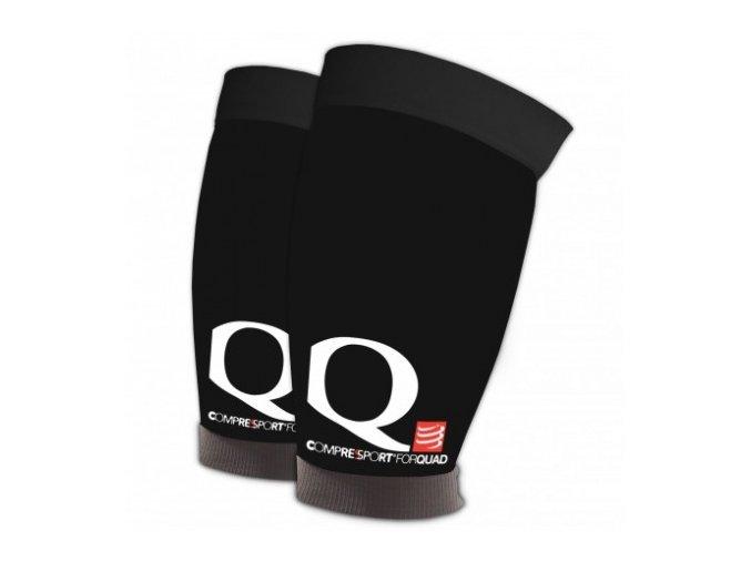 Návleky na stehna Quad QD99