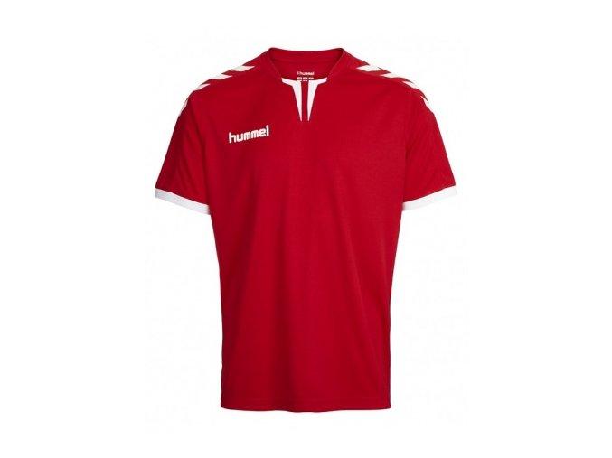 Dětská sada dresů Hummel CORE 15 ks ( dres, šortky ) 03636-3062 / 1
