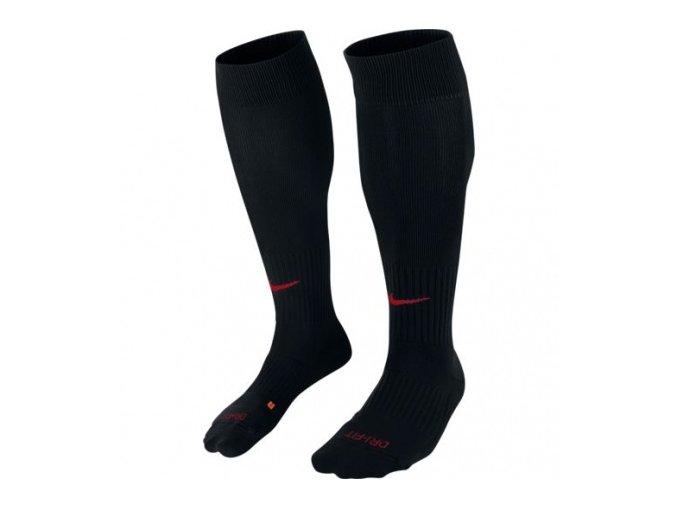 Štulpny Nike CLASSIC II SOCK SX5728 012