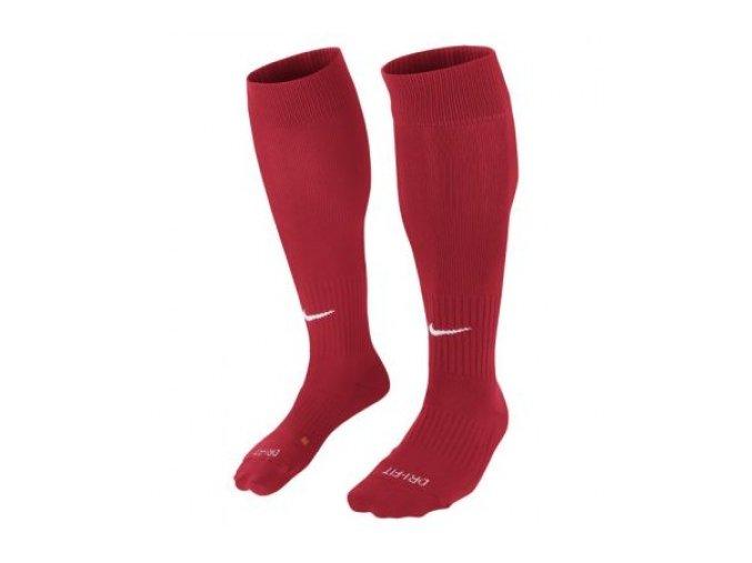 Štulpny Nike CLASSIC II SOCK SX5728 648