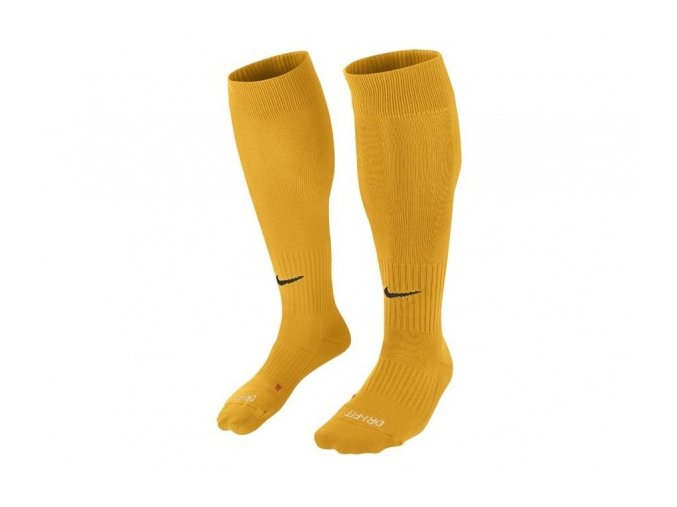 Štulpny Nike CLASSIC II SOCK SX5728 739