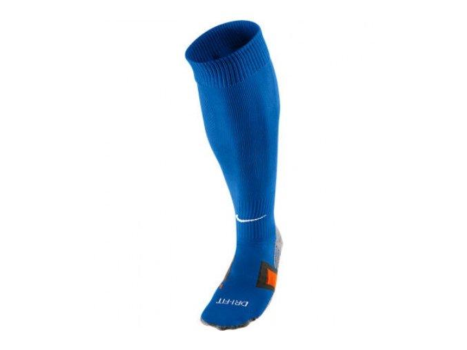Štulpny Nike DRI-FIT COMPRESSION SOCK 419167 463