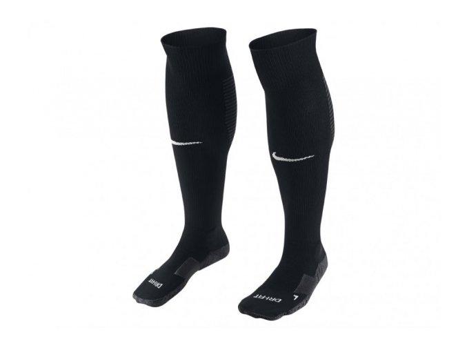 Štulpny Nike TEAM MATCHFIT CORE SOCK SX5730 010