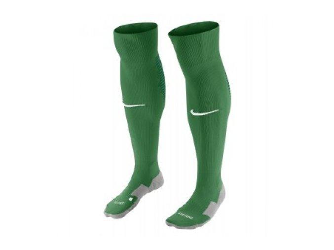 Štulpny Nike TEAM MATCHFIT CORE SOCK SX5730 302