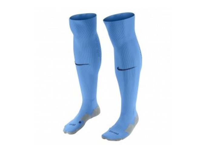Štulpny Nike TEAM MATCHFIT CORE SOCK SX5730412