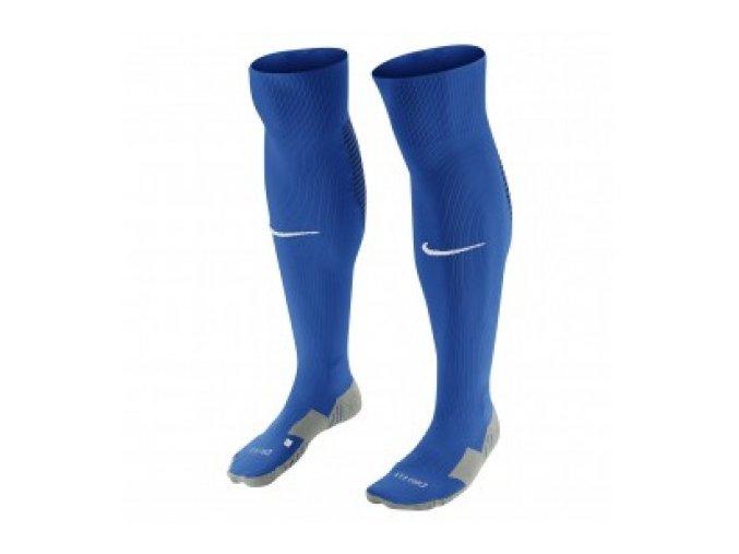 Štulpny Nike TEAM MATCHFIT CORE SOCK SX5730 463