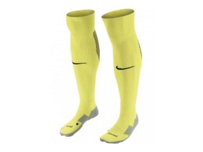 Štulpny Nike TEAM MATCHFIT CORE SOCK SX5730 701