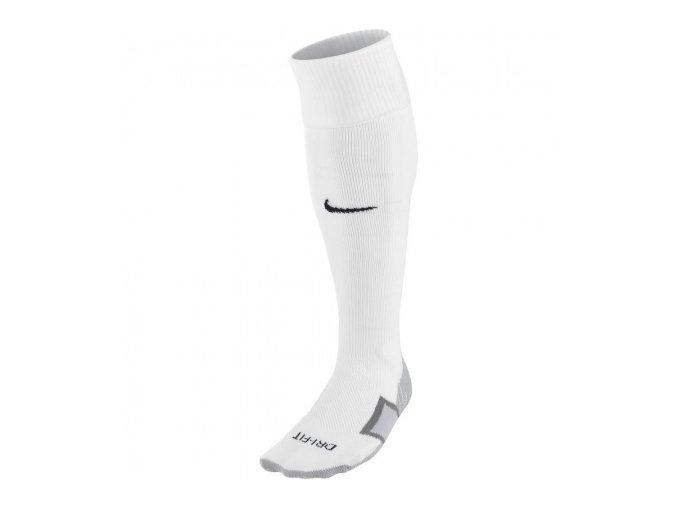 Štulpny Nike TEAM STADIUM II OTC SOCK 803326 100