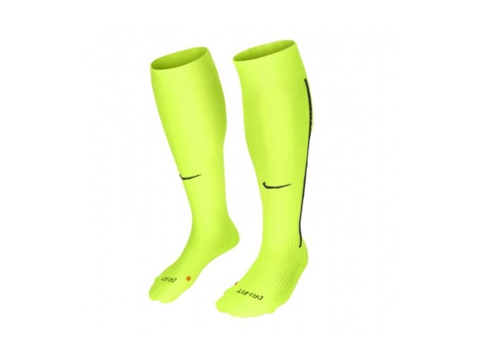Štulpny Nike VAPOR III SOCK 822892 715