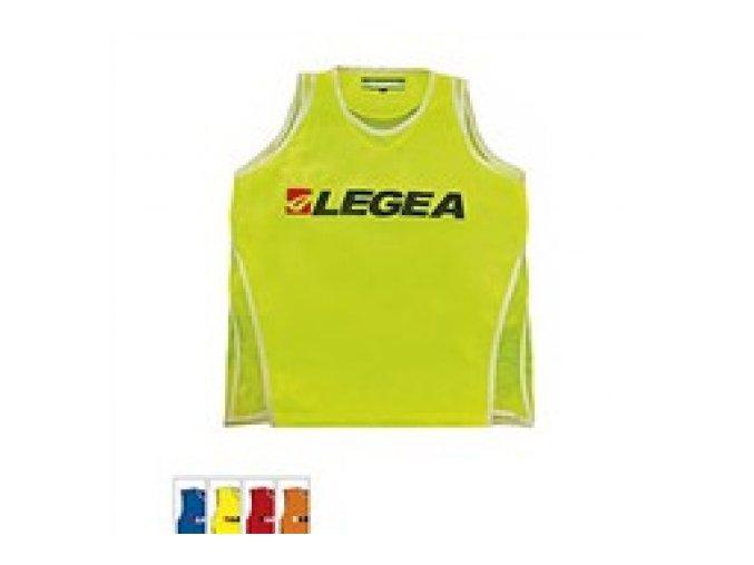 Rozlišovací dres Legea  REFLECTIVE žl C135