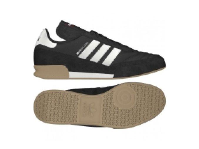 Pánské sálovky Adidas  MUNDIAL GOAL 019310