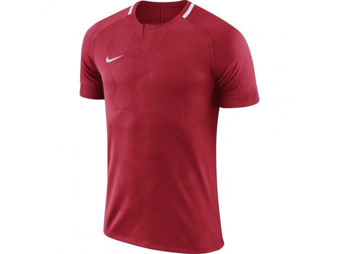 Dětský dres Nike Challenge II 894053 657