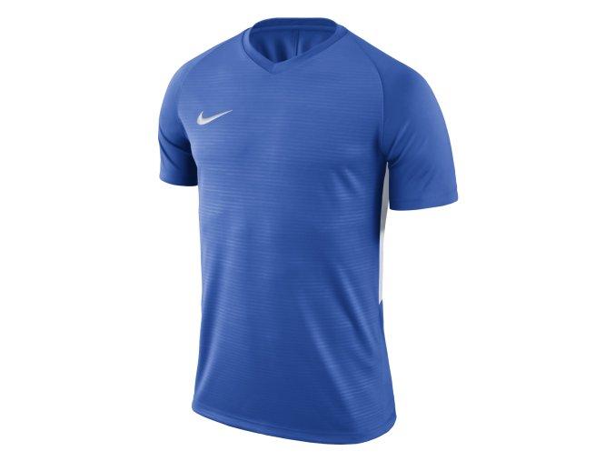 Pánský dres Nike Tiempo Premier 894230 463