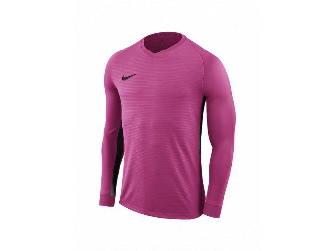 Pánský dres Nike Tiempo Premier 894248 662