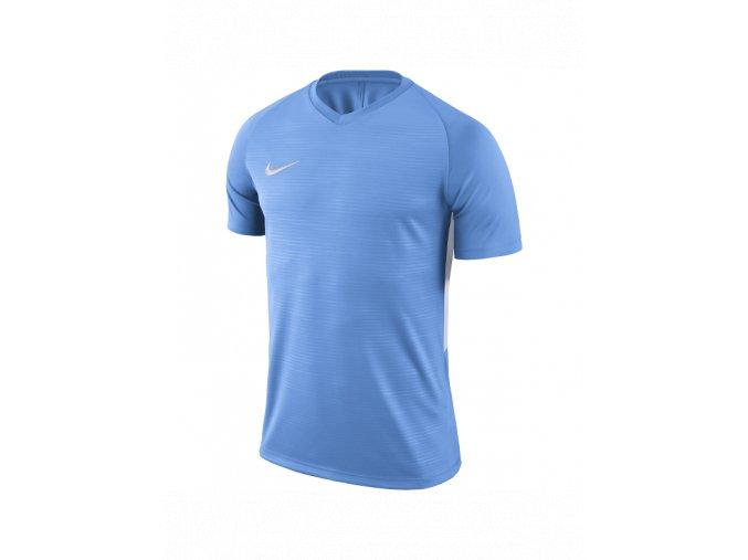 Dětský dres Nike Tiempo Premier 894111 412