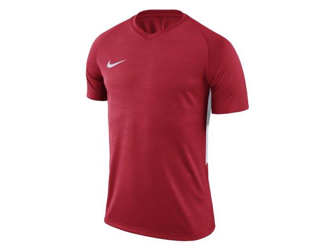 Dětský dres Nike Tiempo Premier 894111 657