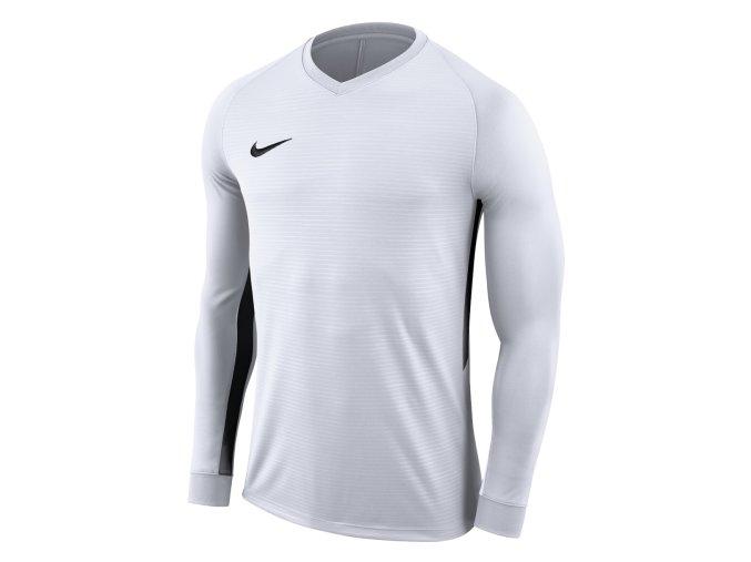 Dětský dres Nike Tiempo Premier 894113 100