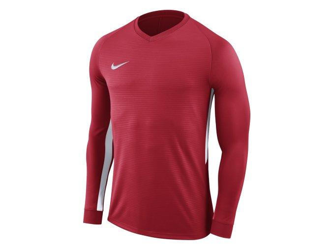 Dětský dres Nike Tiempo Premier 894113 567