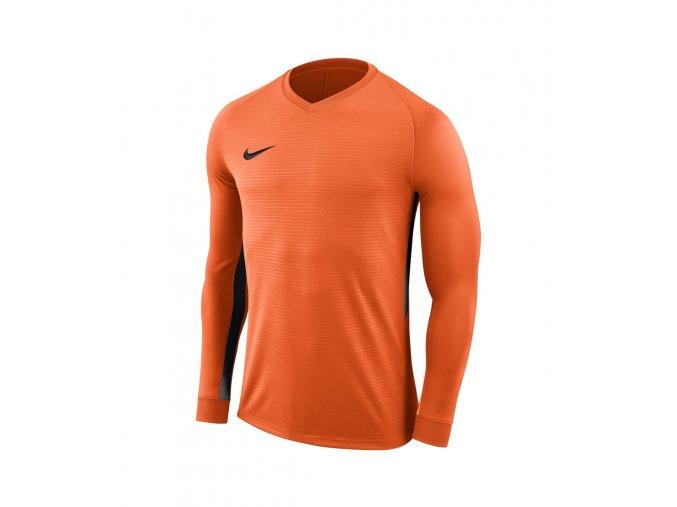 Dětský dres Nike Tiempo Premier 894113 815