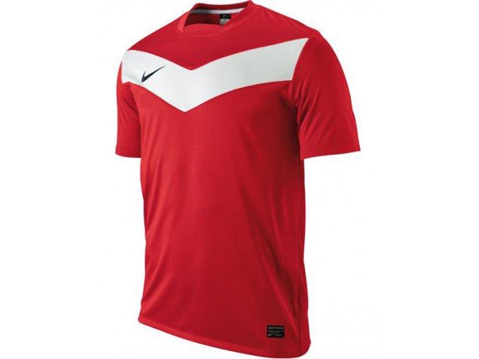 Dětský dres Nike Victory 413165 657