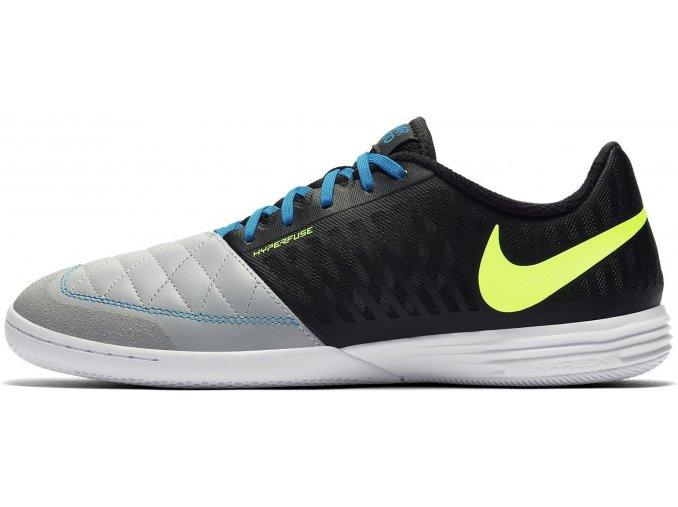 Sálovky Nike FC247 LunarGato II 580456 070