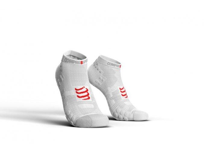bezecke nizke ponozky v3 0